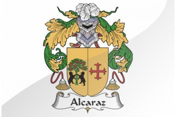 ALCARAZ