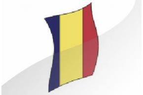 Andorra bobina