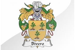 BIVERO