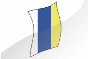Canarias bobina