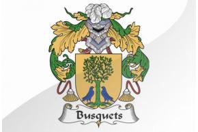 BUSQUETS