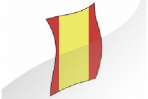 Espanya bobina