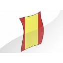 España bobina