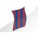 F.c.barcelona bobina