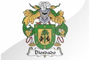 DIOSDADO