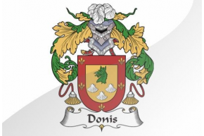 DONIS