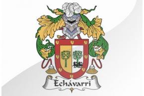 ECHÁVARRI