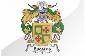 ESCAMA