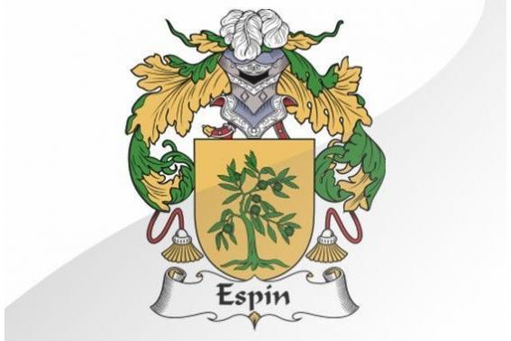 ESPÍN