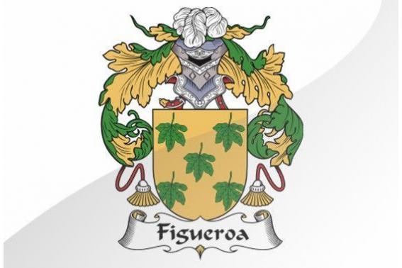 FIGUEROA