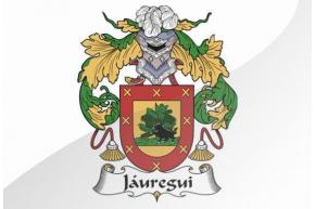 JÁUREGUI 2