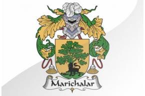MARICHALAR