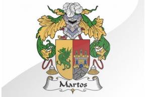 MARTOS