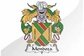 MENDOZA 1