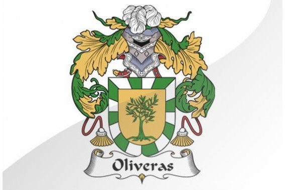 OLIVERASS
