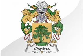 Ospino