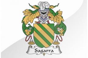 SAGARRA