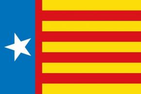 Nacionalisme Valencià