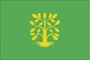 Vest Agder