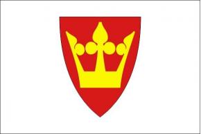 Vestfold Coat