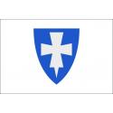 Rogaland Coat