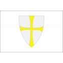 Nord Trøndelag Coat