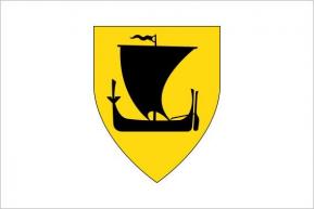 Nordland Coat