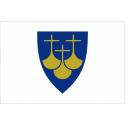 Møre og Romsdal Coat