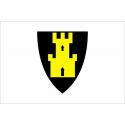 Finnmark Coat