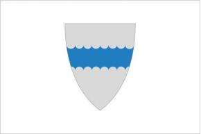 Alstahaug Coat