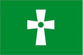 Askvoll