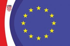 Croàcia Europa
