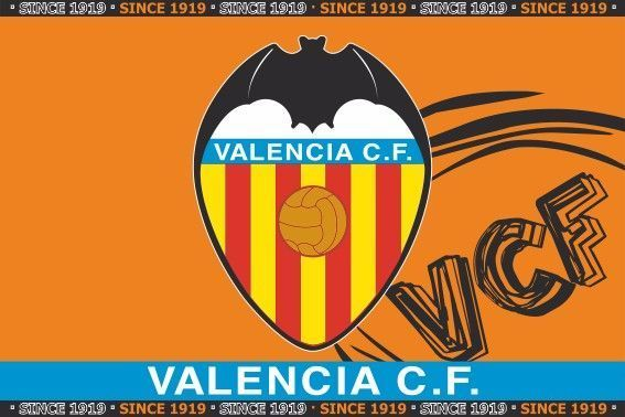 valencia-cf