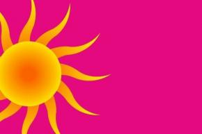 Solar rischio alto