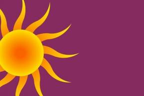 Rischio solare estrema