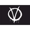 V-Vendetta 3