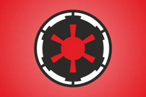 STAR WARS GALACTIC EMPIRE
