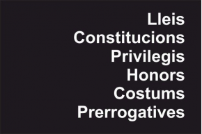 NEGRA D'OSONA 1714-2014