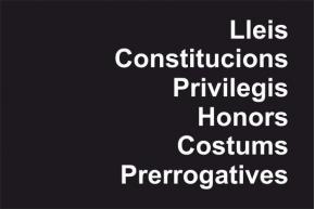 NEGRA OSONA 1714-2014
