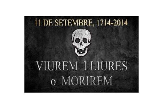 NEGRA VIUREM 1714-2014