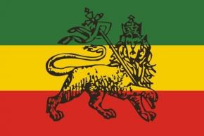 Rastafari