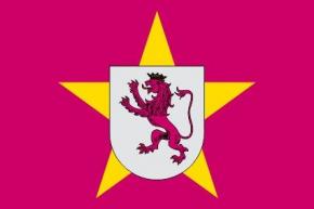 Dixebriega