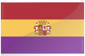 Republica 1931-1939