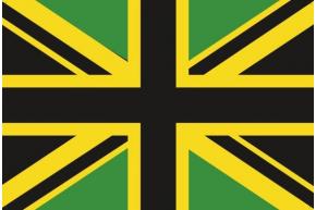 JAMAICA UNIDA-REINO JAMAICA