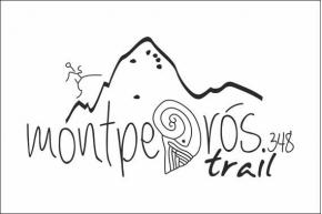 MONTPEDRÓS TRAIL