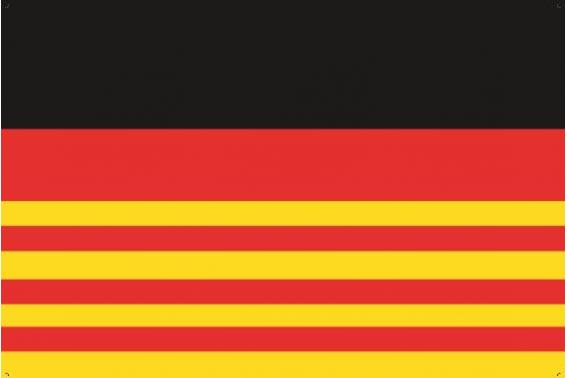 ALEMUNYA-CATALANIA