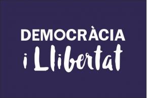 Democràcia i Llibertat
