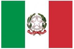 ITALIE MARITIME
