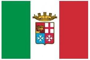 Italiako Armadaren