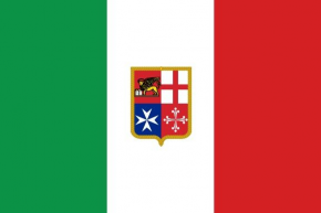 ITÀLIA MERCANT